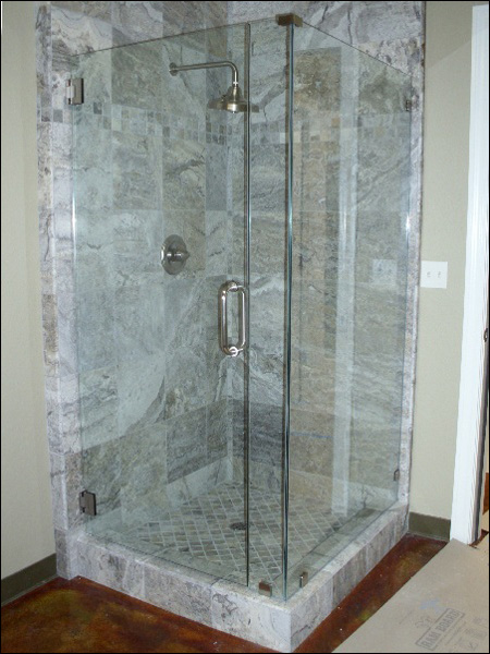 Frameless Bathtub Doors Seamless Shower Doors Bath