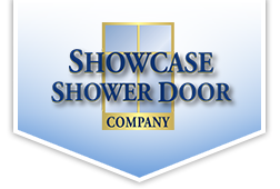 Best Frameless Glass Shower Doors in Santa Cruz County